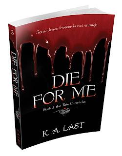 http://www.kalastbooks.com.au/p/die-for-me.html