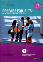 For prepare ielts to how pdf download