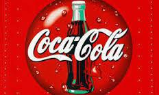 Lowongan Kerja Operator PT Coca Cola Amatil Indonesia (CACAI)
