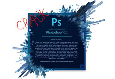 Adobe Photoshop CC 2017 Full Version Free with kye | Free Download Adobe Photoshop CC 2017