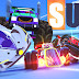 SUP Multiplayer Racing v1.0.8 Apk Mod [Unlimited Sup Coins Money]