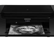 Canon PIXMA PRO-1 Printer Driver Download