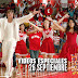 Especial 'High School Musical: 10º aniversario' - Vídeos del lunes 26 de septiembre