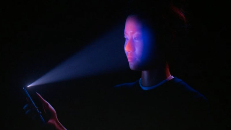 Face ID In iPhone X: What Do iOS App Developers Need To Know?