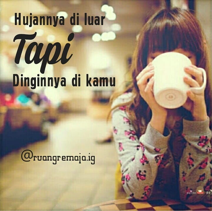 caption instagram selfie bahasa indo selfie quotes