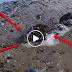 WATCH: Proof That Mermaid Really Exist! Netizen Found this On The Beach