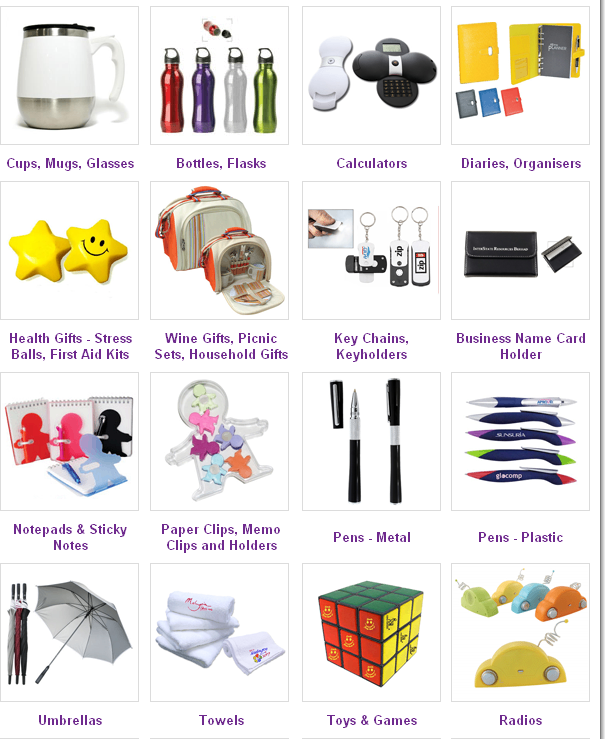 Malaysia Premium Gifts: Corporate Gift and Premium Gift Supplier in Malaysia609 x 739 png 227kB