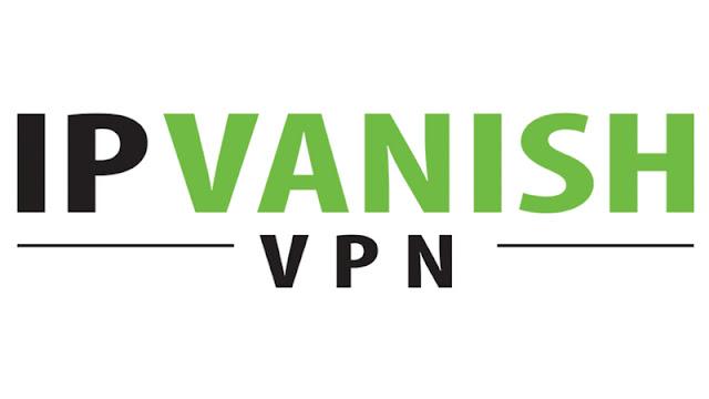 VPN IPVanish
