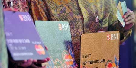 Dompet Hilang Bagaimana Urus Kartu Debit BNI