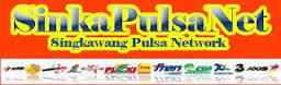 Toppulsa :Grosir Gold Link Pulsa Kalimantan net com,Pulsa Termurah Kalimantan,TopPulsa Pontianak Singkawang banjarmasin,Distributor