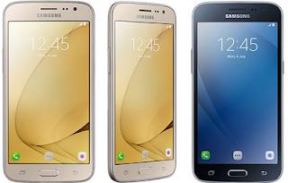 Harga HP Samsung Galaxy J2 2016 terbaru terbaru