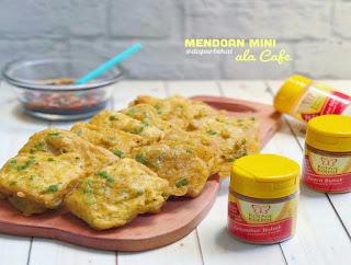https://rahasia-dapurkita.blogspot.com/2017/12/resep-cara-membuat-masakan-mendoan-mini.html