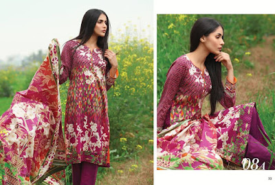Al-zohaib-summer-latest-printed-lawn-dresses-2017-collection-2