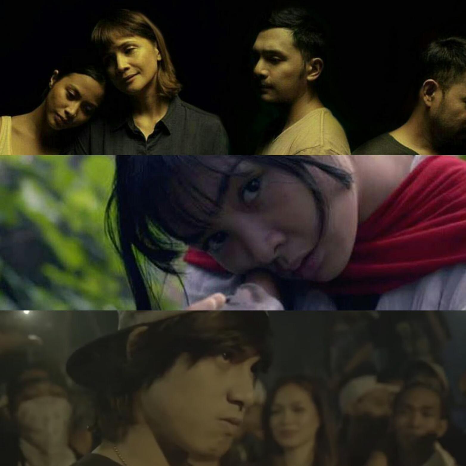 pinoy new movies 2017 list