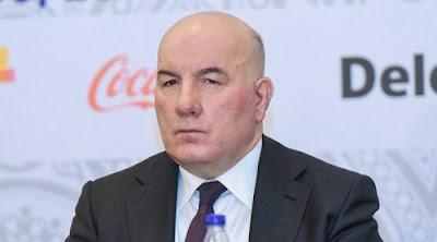 Elman Rüstəmov məhkəməyə verilə bilər - Dollar kreditlərinə dair yekun qərarın şərhi