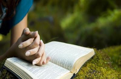 Top 10 versículos inspiradores da Bíblia