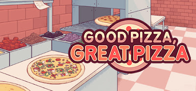 Good Pizza Great Pizza Free Download