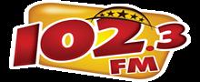Rádio Aurora do Povo FM 102,3 de Aurora CE