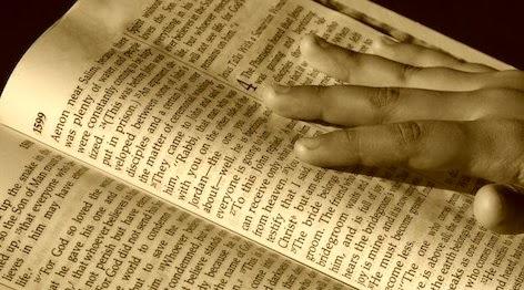 Doktrina e Zgjedhjes, Zgjedhja, pese pikat e Kalvinizmit