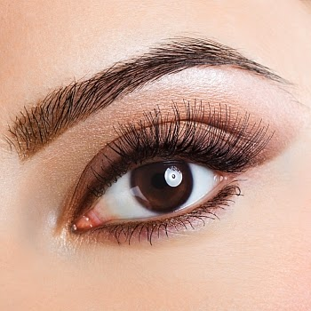 Best Tips for Getting a Nice eyebrows