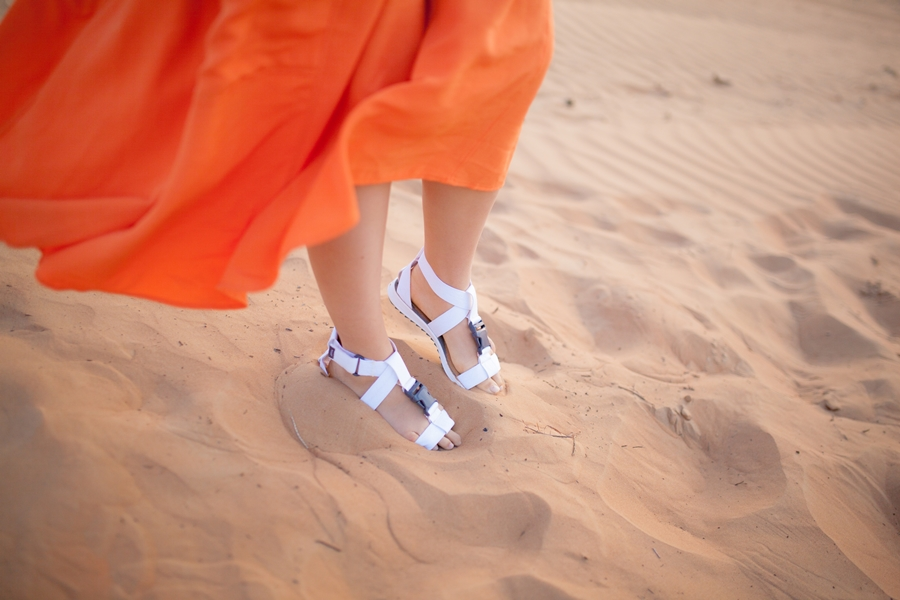 sand desert reef sandals shoes myberlinfashion