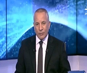 برنامج على مسئوليتى حلقة الإثنين 1-1-2018 أحمد موسى