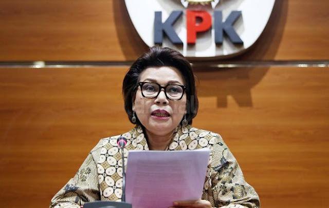 Terkait Dugaan Korupsi Pengadaan Barang Dan Jasa di Kendari, KPK Geledah Tiga Lokasi