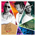Mark B Ft Ozuna - Playa y Arena (Josemi DJ Edit)