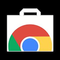 تحميل اضافة التصفح الأمن لمتصفحات الانترنت مجاناً Download ZenMate 2015 Free