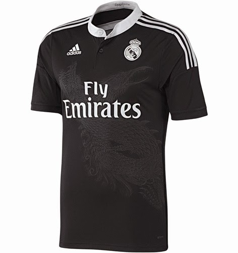 camiseta real madrid zamorano