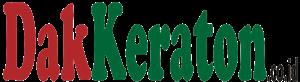 Dak Keraton
