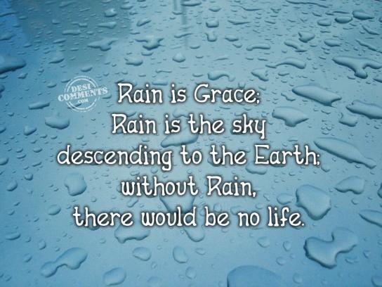 Singing In The Rain Quotes. QuotesGram