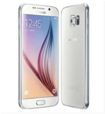HP Murah Samsung Galaxy S6 Harga 1 Jutaan 2016
