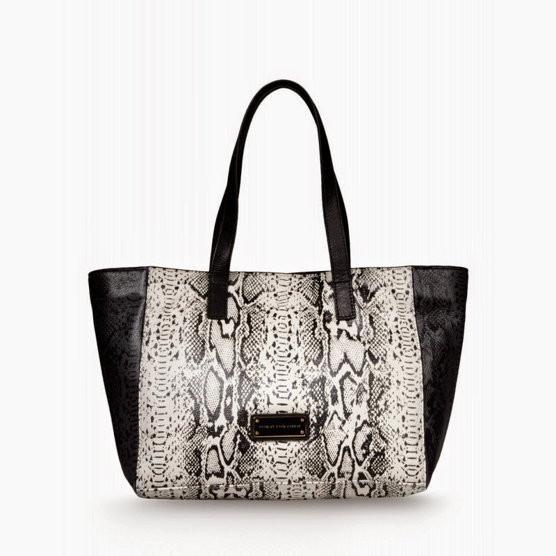 http://shop.harpersbazaar.com/accessories/bags/totes/marc-by-marc-jacobs-here-s-the-t-snake-print-tote/