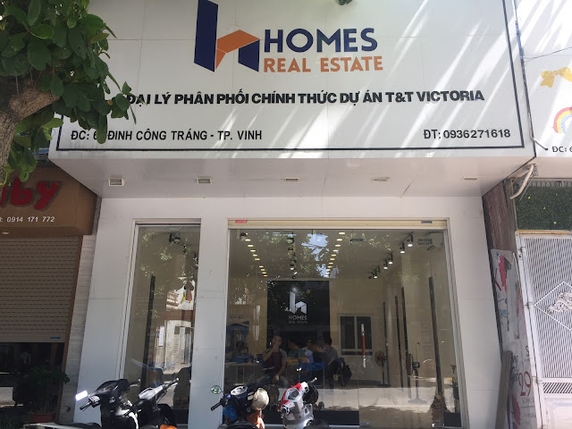 homes-real-estate-dai-ly-chinh-thuc-t-t-victoria-vinh-1