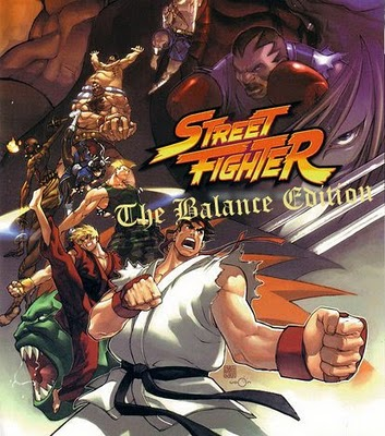 Kunena :: Topic: street fighter 2008 the balance edition exe