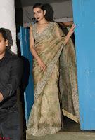 Deepika Padukone Smiling Beauty January 2018  Exclusive Galleries 008.jpg