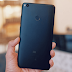 Đánh giá chi tiết Xiaomi Mi Max 2 chính hãng