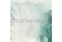 https://www.creative-depot.de/produkt/designpapier-aquarell-hintergrund-gruen/