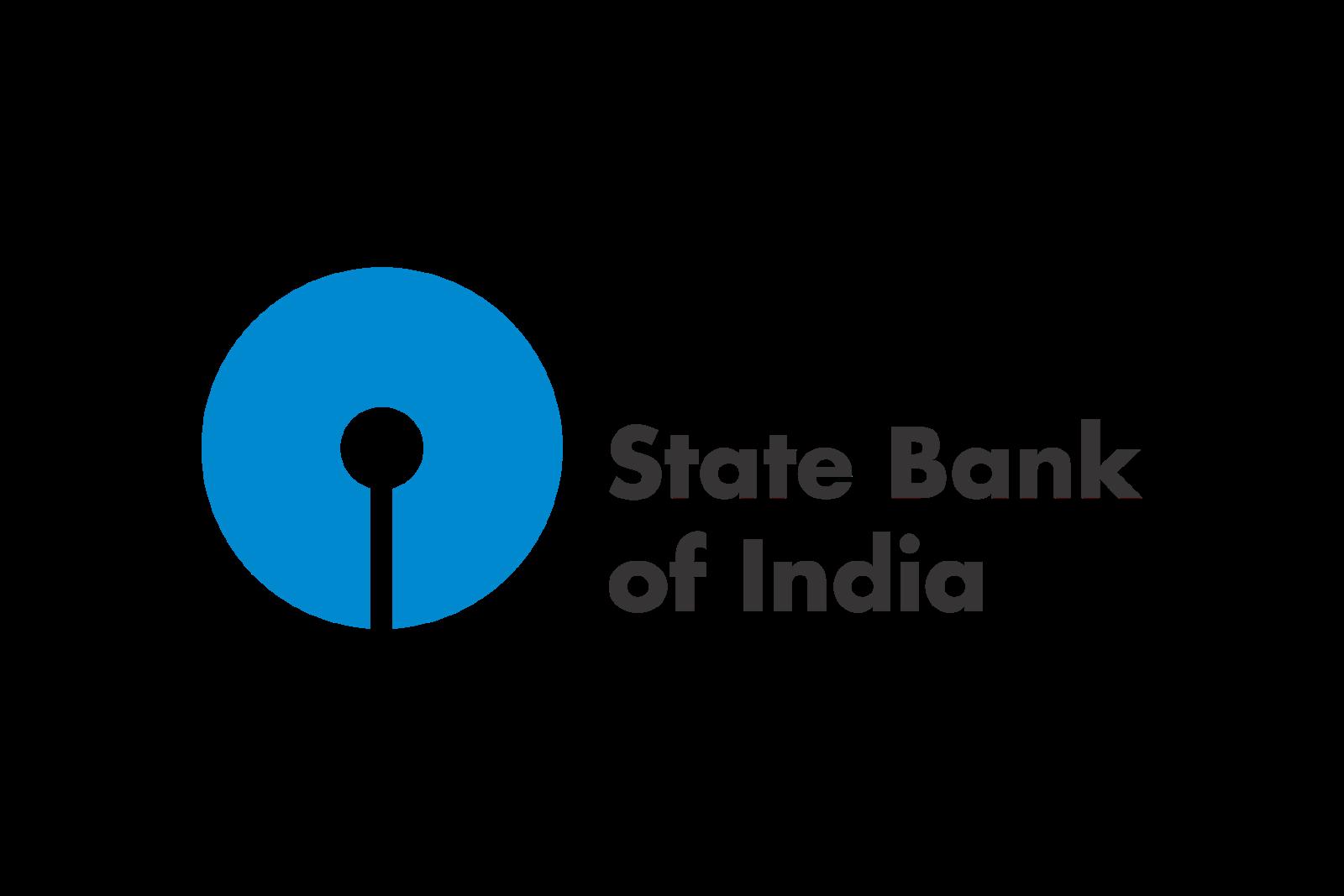 State Bank of India Logo