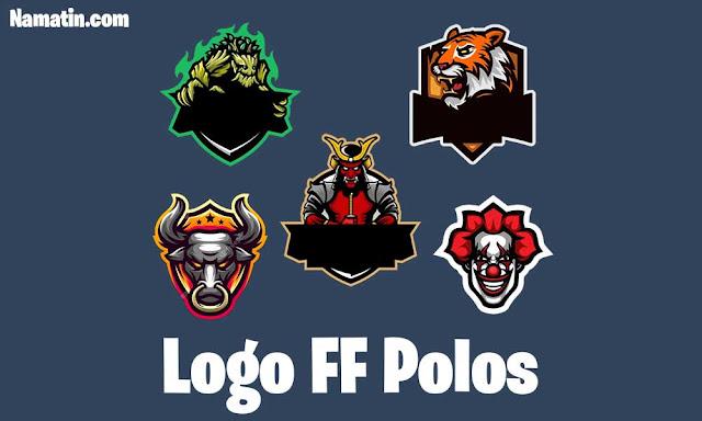 logo ff polos