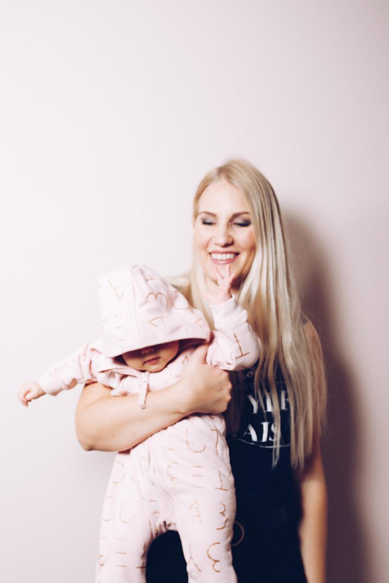 imetys-imetyksen-lopettaminen-ellos-vauvanvaatteet