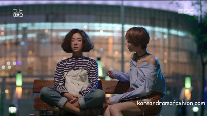 onew jung ah randki Tinderbox randki online