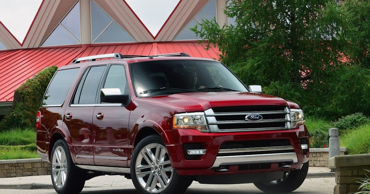 top 20 best selling suvs in america july 2016 autos post. Black Bedroom Furniture Sets. Home Design Ideas