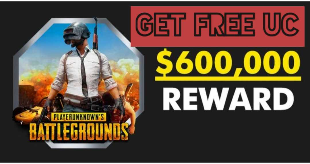 pubgfree gameshack ws hack game pubg | uc pubgmo site Free