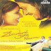 Zindagi Tere Naam (2012) Hindi Movie All Songs Lyrics