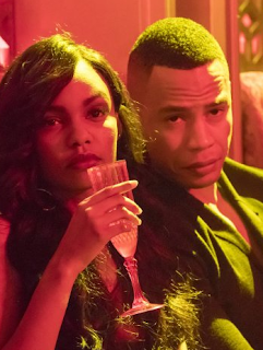 When Does Empire Season 4 Start?