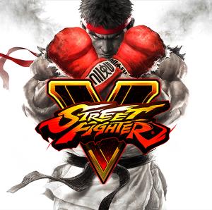 Street Fighter V Full PC Game Free Download- Reloaded