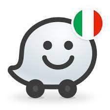 Waze con l'ultimo aggiornamento ricorda ai guidatori, tramite avviso vocale, di accensione fari alla macchina.