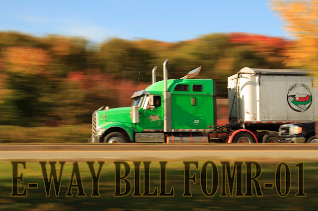https://www.corporateslaw.com/2018/10/gst-e-way-bill-form-01.html